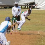 Eastern County Game Flatts Victoria Cleveland Bermuda, August 18 2018-8989