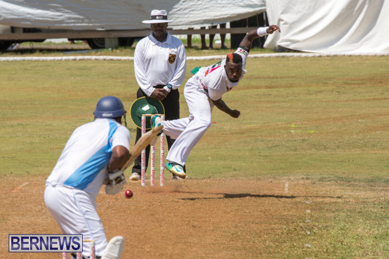 Eastern-County-Game-Flatts-Victoria-Cleveland-Bermuda-August-18-2018-8989