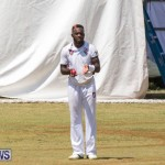 Eastern County Game Flatts Victoria Cleveland Bermuda, August 18 2018-9005