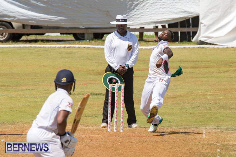 Eastern-County-Game-Flatts-Victoria-Cleveland-Bermuda-August-18-2018-9010
