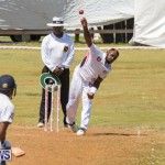 Eastern County Game Flatts Victoria Cleveland Bermuda, August 18 2018-9011