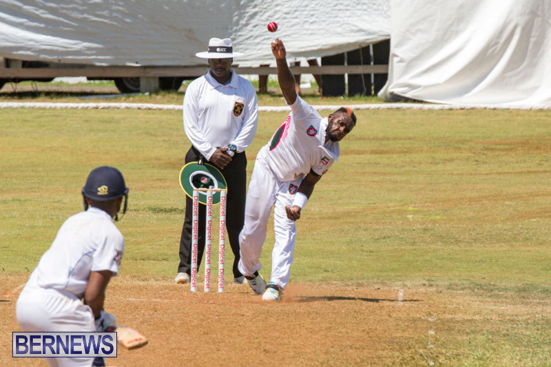 Eastern-County-Game-Flatts-Victoria-Cleveland-Bermuda-August-18-2018-9011