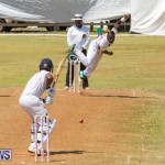 Eastern County Game Flatts Victoria Cleveland Bermuda, August 18 2018-9013