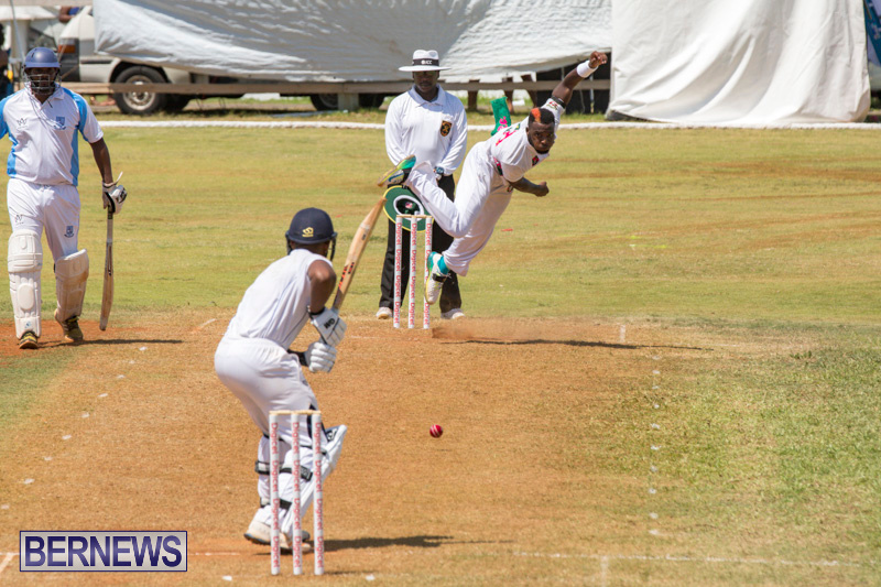 Eastern-County-Game-Flatts-Victoria-Cleveland-Bermuda-August-18-2018-9013