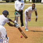 Eastern County Game Flatts Victoria Cleveland Bermuda, August 18 2018-9015