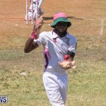 Eastern County Game Flatts Victoria Cleveland Bermuda, August 18 2018-9017