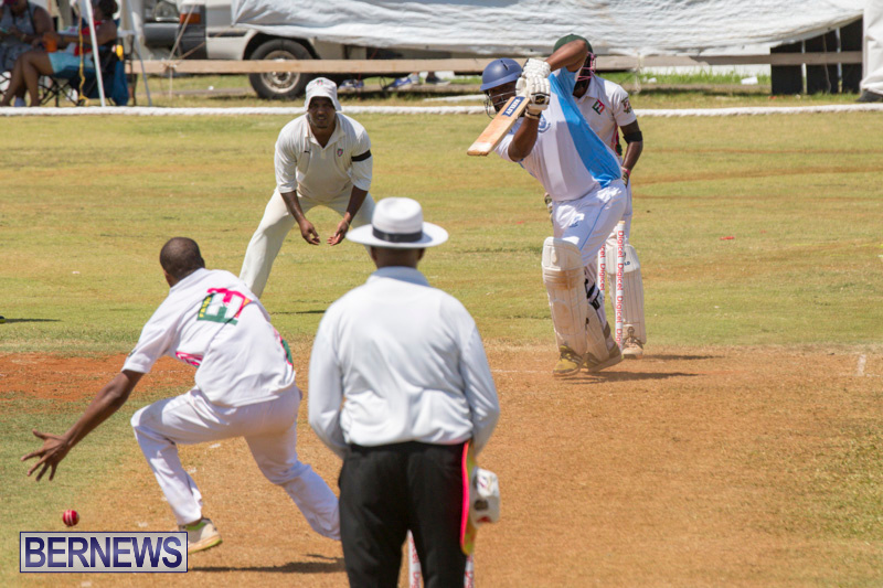 Eastern-County-Game-Flatts-Victoria-Cleveland-Bermuda-August-18-2018-9037