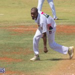 Eastern County Game Flatts Victoria Cleveland Bermuda, August 18 2018-9039