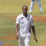 Eastern County Game Flatts Victoria Cleveland Bermuda, August 18 2018-9042