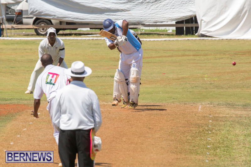 Eastern-County-Game-Flatts-Victoria-Cleveland-Bermuda-August-18-2018-9053