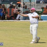 Eastern County Game Flatts Victoria Cleveland Bermuda, August 18 2018-9060