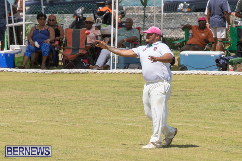 Eastern-County-Game-Flatts-Victoria-Cleveland-Bermuda-August-18-2018-9060