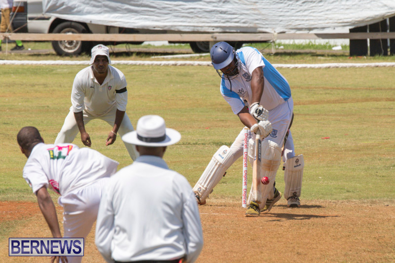 Eastern-County-Game-Flatts-Victoria-Cleveland-Bermuda-August-18-2018-9066