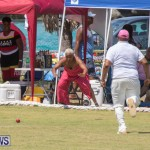 Eastern County Game Flatts Victoria Cleveland Bermuda, August 18 2018-9104