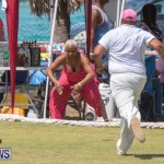 Eastern County Game Flatts Victoria Cleveland Bermuda, August 18 2018-9105