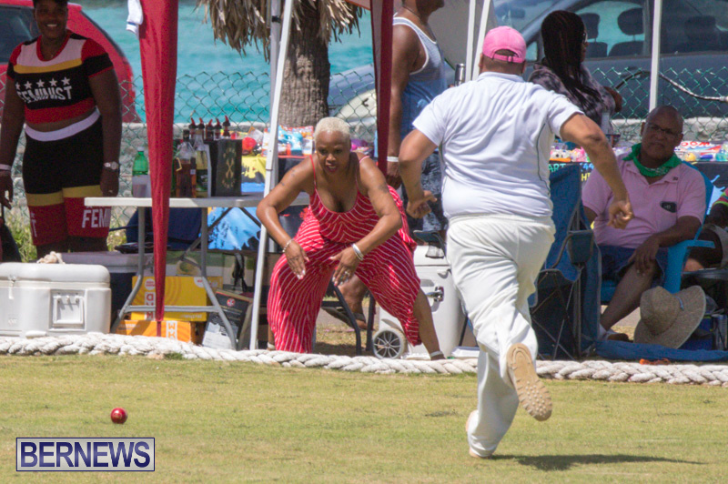 Eastern-County-Game-Flatts-Victoria-Cleveland-Bermuda-August-18-2018-9105