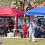 Eastern County Game Flatts Victoria Cleveland Bermuda, August 18 2018-9111