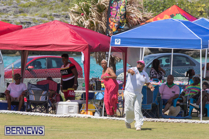 Eastern-County-Game-Flatts-Victoria-Cleveland-Bermuda-August-18-2018-9111