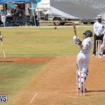 Eastern County Game Flatts Victoria Cleveland Bermuda, August 18 2018-9118