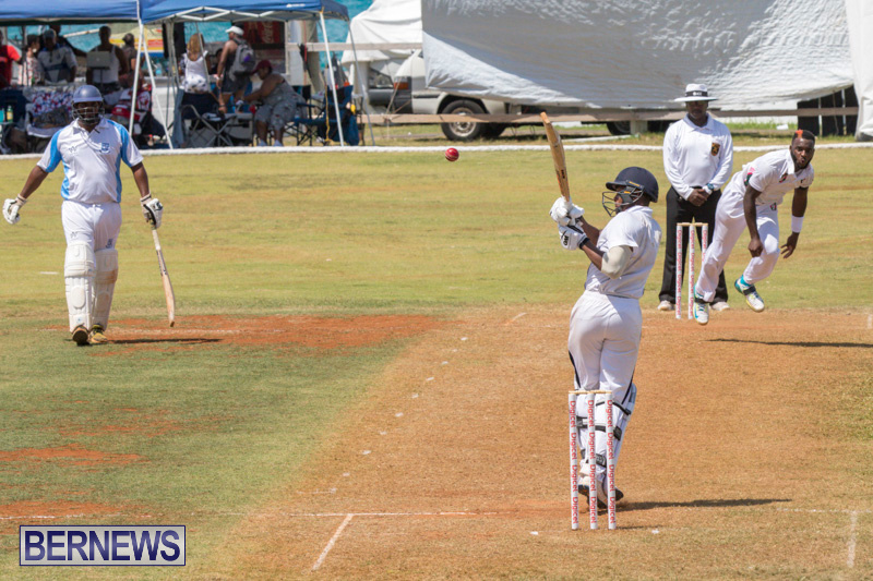 Eastern-County-Game-Flatts-Victoria-Cleveland-Bermuda-August-18-2018-9118