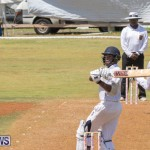 Eastern County Game Flatts Victoria Cleveland Bermuda, August 18 2018-9119