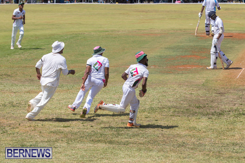 Eastern-County-Game-Flatts-Victoria-Cleveland-Bermuda-August-18-2018-9126