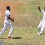 Eastern County Game Flatts Victoria Cleveland Bermuda, August 18 2018-9129