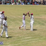 Eastern County Game Flatts Victoria Cleveland Bermuda, August 18 2018-9136