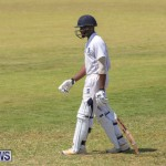 Eastern County Game Flatts Victoria Cleveland Bermuda, August 18 2018-9138