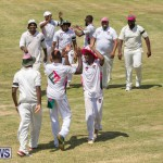 Eastern County Game Flatts Victoria Cleveland Bermuda, August 18 2018-9143