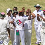 Eastern County Game Flatts Victoria Cleveland Bermuda, August 18 2018-9150