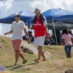 Eastern County Game Flatts Victoria Cleveland Bermuda, August 18 2018-9159