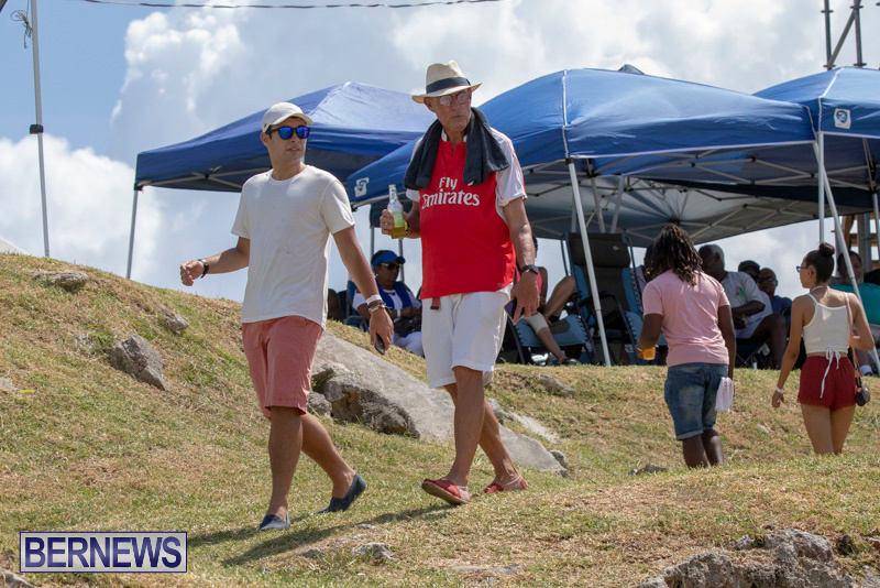 Eastern-County-Game-Flatts-Victoria-Cleveland-Bermuda-August-18-2018-9159
