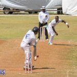 Eastern County Game Flatts Victoria Cleveland Bermuda, August 18 2018-9174