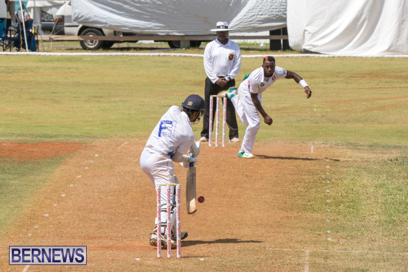 Eastern-County-Game-Flatts-Victoria-Cleveland-Bermuda-August-18-2018-9174