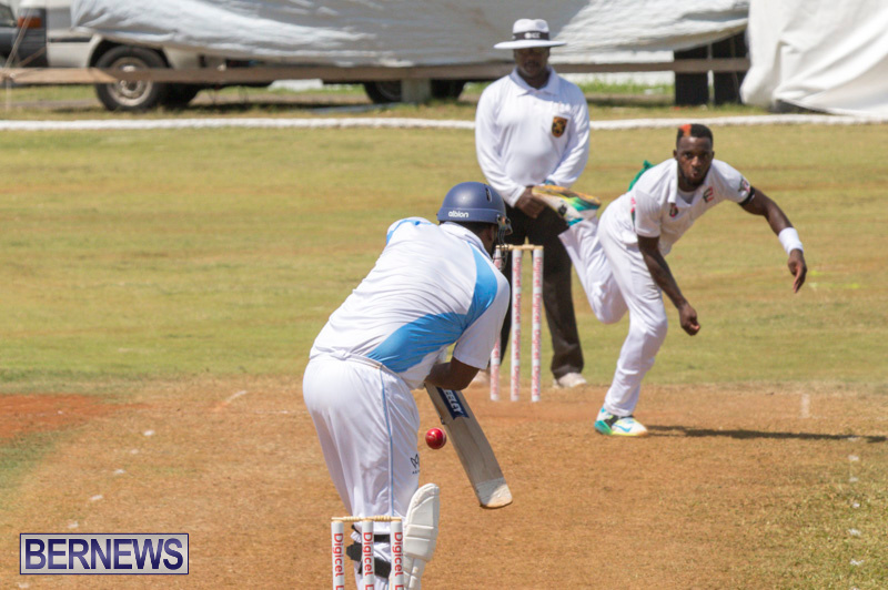 Eastern-County-Game-Flatts-Victoria-Cleveland-Bermuda-August-18-2018-9190