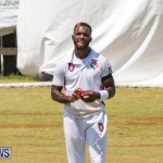 Eastern County Game Flatts Victoria Cleveland Bermuda, August 18 2018-9203