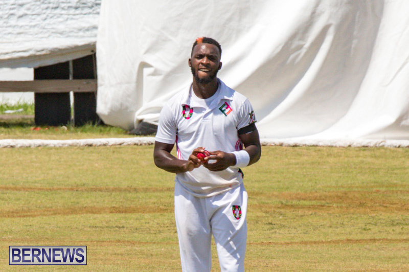 Eastern-County-Game-Flatts-Victoria-Cleveland-Bermuda-August-18-2018-9203