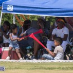 Eastern County Game Flatts Victoria Cleveland Bermuda, August 18 2018-9210