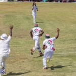 Eastern County Game Flatts Victoria Cleveland Bermuda, August 18 2018-9219