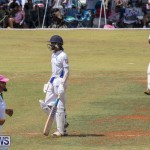 Eastern County Game Flatts Victoria Cleveland Bermuda, August 18 2018-9225