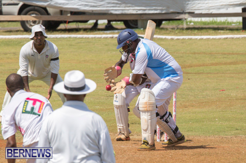 Eastern-County-Game-Flatts-Victoria-Cleveland-Bermuda-August-18-2018-9249