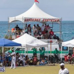 Eastern County Game Flatts Victoria Cleveland Bermuda, August 18 2018-9260