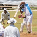 Eastern County Game Flatts Victoria Cleveland Bermuda, August 18 2018-9271