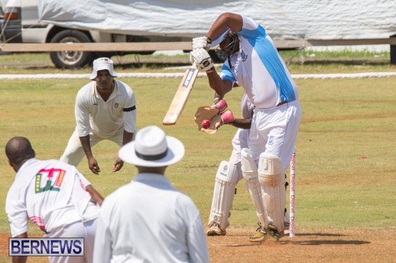 Eastern-County-Game-Flatts-Victoria-Cleveland-Bermuda-August-18-2018-9271