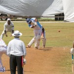 Eastern County Game Flatts Victoria Cleveland Bermuda, August 18 2018-9278