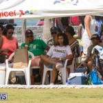 Eastern County Game Flatts Victoria Cleveland Bermuda, August 18 2018-9292