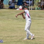 Eastern County Game Flatts Victoria Cleveland Bermuda, August 18 2018-9310