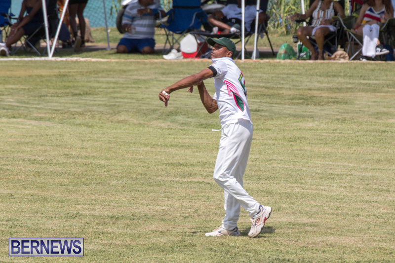 Eastern-County-Game-Flatts-Victoria-Cleveland-Bermuda-August-18-2018-9310