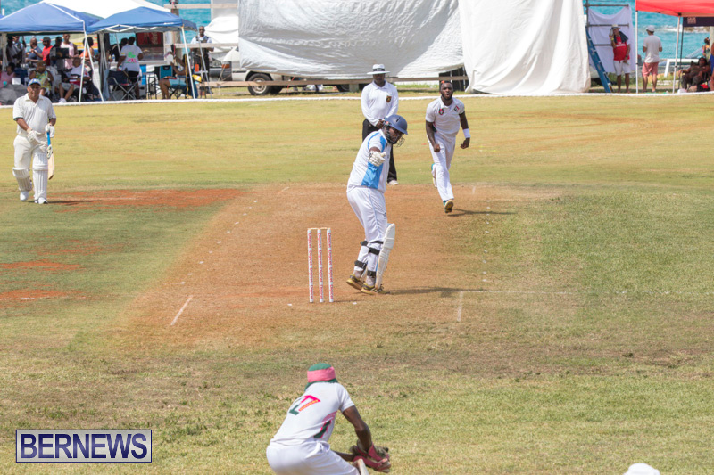 Eastern-County-Game-Flatts-Victoria-Cleveland-Bermuda-August-18-2018-9317